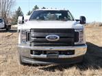 2019 F-350 Regular Cab DRW 4x4, CM Truck Beds Platform Body #FKDA14142 - photo 5