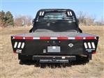2019 F-350 Super Cab DRW 4x4, CM Truck Beds Platform Body #FKEF94166 - photo 9