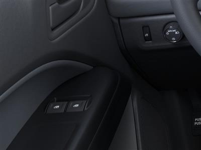 2021 Chevrolet Colorado Extended Cab 4x2, Pickup #M1193360 - photo 18