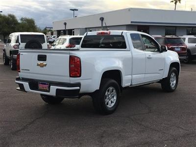 2019 Colorado Extended Cab 4x2,  Pickup #C6460A - photo 3