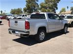 2018 Colorado Crew Cab 4x2,  Pickup #C6742 - photo 2