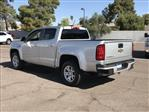 2018 Colorado Crew Cab 4x2,  Pickup #C6744 - photo 3