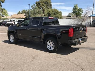 2019 Colorado Crew Cab 4x2,  Pickup #C6746 - photo 3