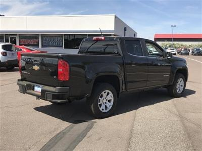 2019 Colorado Crew Cab 4x2,  Pickup #C6746 - photo 2