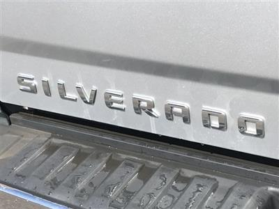 2019 Silverado 1500 Double Cab 4x2,  Pickup #C6785 - photo 8