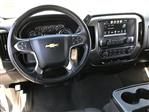 2019 Silverado 1500 Double Cab 4x2,  Pickup #C6785 - photo 18