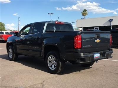 2019 Colorado Crew Cab 4x2,  Pickup #C6897 - photo 3