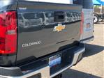 2015 Colorado Crew Cab 4x4,  Pickup #C6973 - photo 4