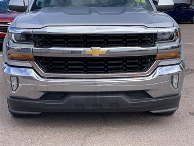 2017 Silverado 1500 Double Cab 4x2,  Pickup #C6999 - photo 3