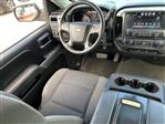 2017 Silverado 1500 Double Cab 4x2,  Pickup #C6999 - photo 14