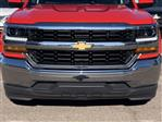2019 Silverado 1500 Double Cab 4x2,  Pickup #C7067 - photo 3