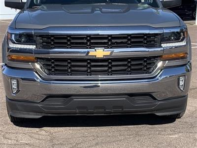 2017 Silverado 1500 Crew Cab 4x2,  Pickup #C7127 - photo 3