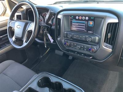 2017 Silverado 1500 Crew Cab 4x2,  Pickup #C7127 - photo 12