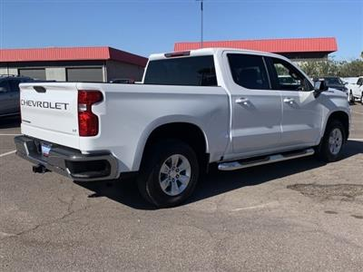 2019 Silverado 1500 Crew Cab 4x2, Pickup #C7538 - photo 2