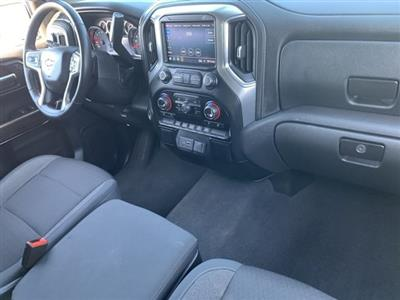 2019 Silverado 1500 Crew Cab 4x2, Pickup #C7538 - photo 12