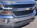 2017 Silverado 1500 Crew Cab 4x2, Pickup #C7569 - photo 3