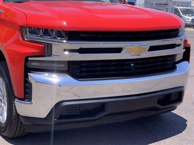 2020 Chevrolet Silverado 1500 Double Cab 4x2, Pickup #C7727 - photo 4