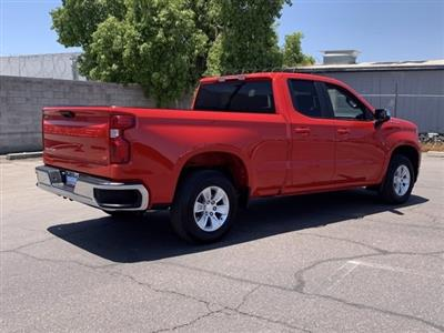 2020 Chevrolet Silverado 1500 Double Cab 4x2, Pickup #C7727 - photo 6