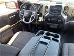 2020 Chevrolet Silverado 1500 Double Cab 4x2, Pickup #C7727 - photo 14