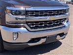 2016 Chevrolet Silverado 1500 Crew Cab 4x4, Pickup #C7781 - photo 4