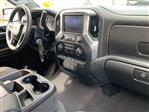 2020 Chevrolet Silverado 1500 Double Cab 4x4, Pickup #C7849 - photo 12