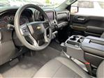 2020 Chevrolet Silverado 1500 Double Cab 4x4, Pickup #C7849 - photo 17