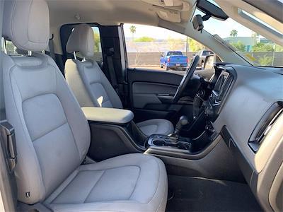 2019 Chevrolet Colorado Extended Cab 4x2, Pickup #CC8241 - photo 11