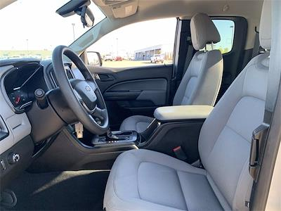 2019 Chevrolet Colorado Extended Cab 4x2, Pickup #CC8241 - photo 16