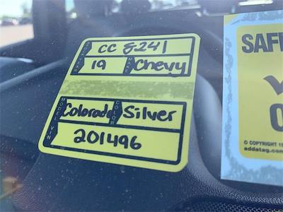 2019 Chevrolet Colorado Extended Cab 4x2, Pickup #CC8241 - photo 27