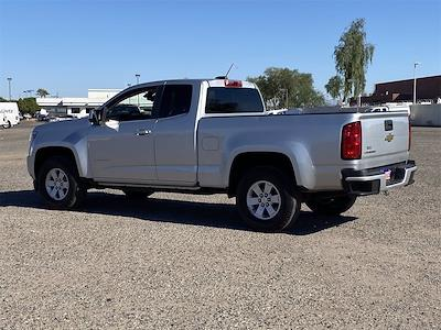 2019 Colorado Extended Cab 4x2,  Pickup #SC139088A - photo 2