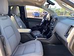 2019 Chevrolet Colorado Extended Cab 4x2, Pickup #CC8241 - photo 12