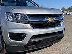 2019 Chevrolet Colorado Extended Cab 4x2, Pickup #CC8241 - photo 5