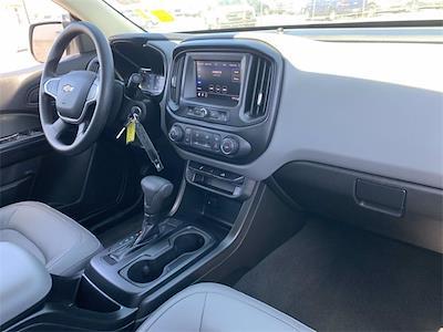 2021 Chevrolet Colorado Crew Cab 4x2, Pickup #CC8247 - photo 13