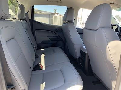 2021 Chevrolet Colorado Crew Cab 4x2, Pickup #CC8247 - photo 14