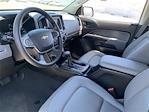 2021 Chevrolet Colorado Crew Cab 4x2, Pickup #CC8247 - photo 16
