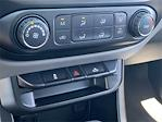 2021 Chevrolet Colorado Crew Cab 4x2, Pickup #CC8247 - photo 21