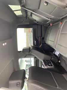 2020 GMC Sierra 3500 Crew Cab 4x4, Pickup #P20938 - photo 10