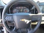 2018 Silverado 3500 Regular Cab DRW 4x2,  Freedom ProContractor Body #JF233024 - photo 13