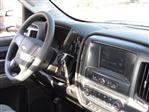 2018 Silverado 3500 Regular Cab DRW 4x2,  Freedom ProContractor Body #JF250288 - photo 7
