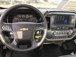 2018 Silverado 3500 Regular Cab DRW 4x2,  Knapheide Standard Service Body #JF277767 - photo 20