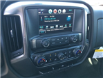 2018 Silverado 1500 Crew Cab 4x4,  Pickup #JG464931 - photo 8