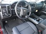 2018 Silverado 1500 Crew Cab 4x4,  Pickup #JG544171 - photo 6
