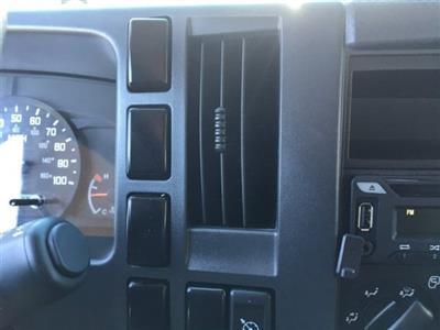 2018 NPR-HD Regular Cab 4x2,  Supreme Spartan Service Utility Van #JS803670 - photo 17