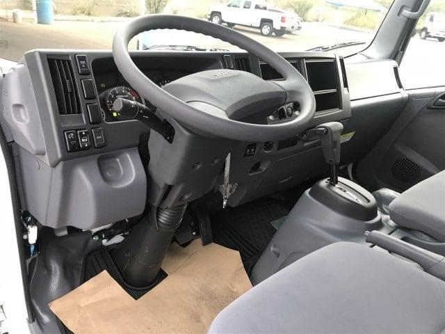 2018 NPR-HD Crew Cab 4x2,  Cab Chassis #JS807585 - photo 13