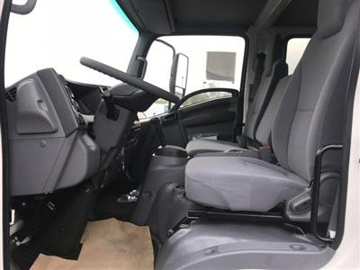2018 NPR-HD Crew Cab 4x2,  Cab Chassis #JS807585 - photo 12