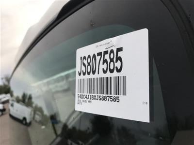 2018 NPR-HD Crew Cab 4x2,  Cab Chassis #JS807585 - photo 26