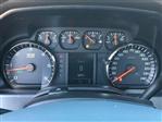 2018 Silverado 1500 Regular Cab 4x2,  Pickup #JZ371118 - photo 12