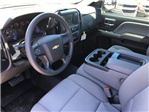 2018 Silverado 1500 Regular Cab 4x2,  Pickup #JZ371236 - photo 5
