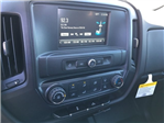 2018 Silverado 1500 Regular Cab 4x2,  Pickup #JZ371236 - photo 6