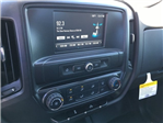 2018 Silverado 1500 Regular Cab 4x2,  Pickup #JZ375894 - photo 4